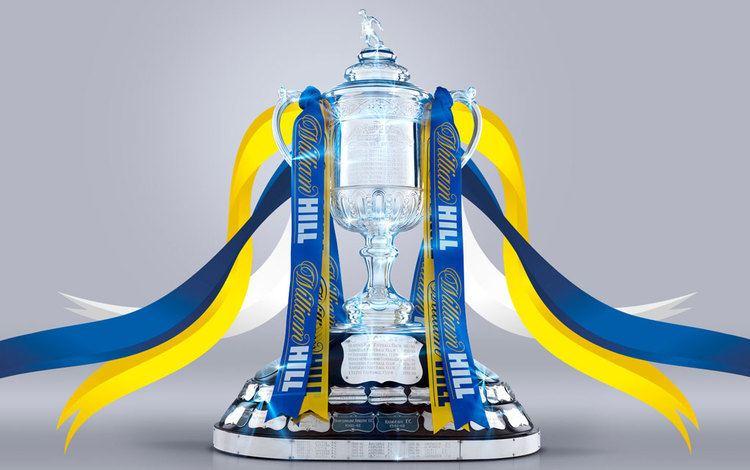 Scottish Cup Scottish Cup semi final draw Rangers draw Celtic Scotzine