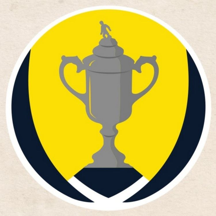 Scottish Cup The Scottish Cup YouTube