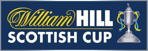Scottish Cup httpsuploadwikimediaorgwikipediaencceWil