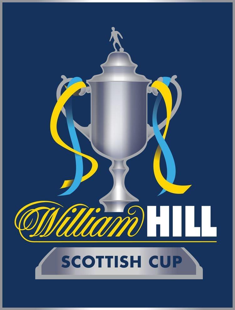 Scottish Cup SCOTTISH CUP 4TH RND DRAW