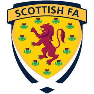 Scottish Football Association httpsuploadwikimediaorgwikipediaen111Sco