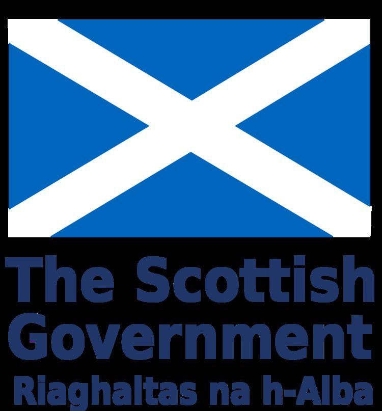 Scottish Government httpsuploadwikimediaorgwikipediacommonsthu