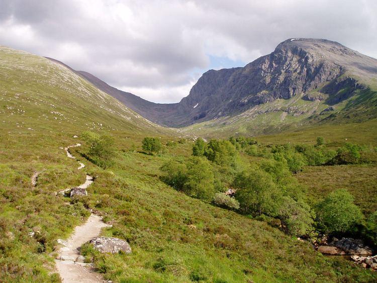 Scottish Highlands Scottish Highlands Wikipedia
