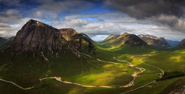 Scottish Highlands httpsassetsbwbxioimagesusersiqjWHBFdfxIUi