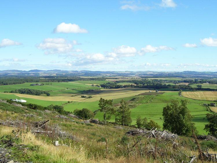 Scottish Lowlands wwwfairyistcomwpcontentuploads201308scotti