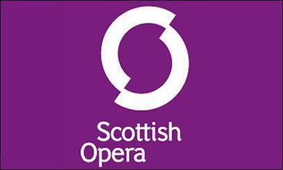 Scottish Opera httpsuploadwikimediaorgwikipediaenccfSco