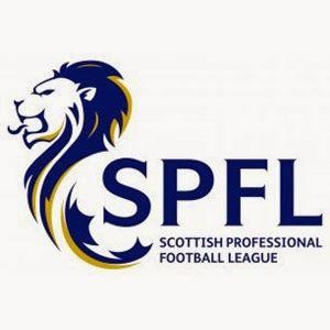 Scottish Professional Football League httpslh4googleusercontentcomgVxSC2AYbosAAA