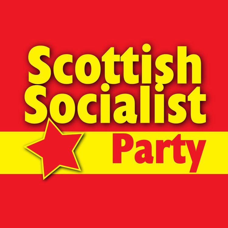Scottish Socialist Party