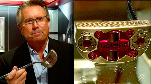 Scotty Cameron htcdnturnercompgabigsites20140124pgashow