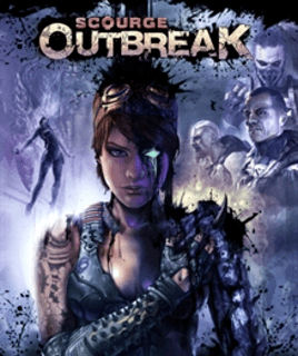 Scourge: Outbreak static1gamespotcomuploadsscaletinymig929