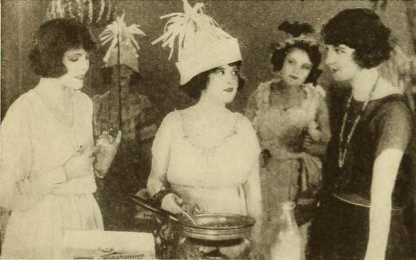 Scrambled Wives FileScrambled Wives 1921 Partyjpg Wikimedia Commons