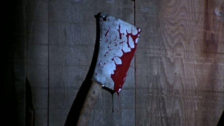 Scream (1981 film) Scream Review 1981 Cult Film Finder