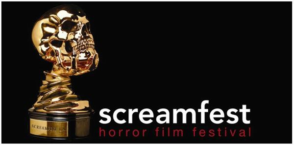 Screamfest Horror Film Festival backwoodshorrorcomwpcontentuploads201210scr