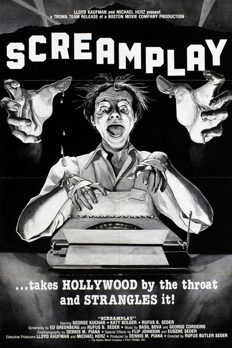 Screamplay wwwgstaticcomtvthumbmovieposters7995682p799