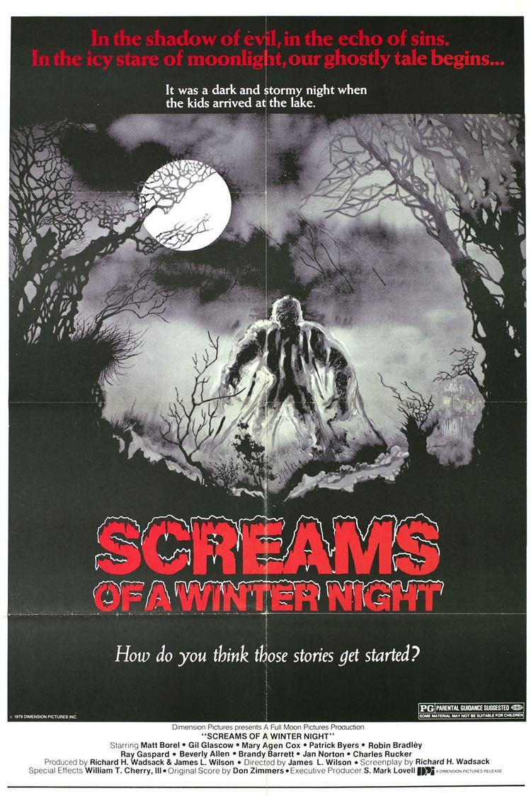 Screams of a Winter Night wwwgstaticcomtvthumbmovieposters93513p93513