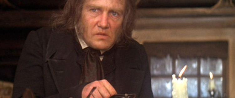 Scrooge (1970 film) Scrooge Movie Review Film Summary 1970 Roger Ebert