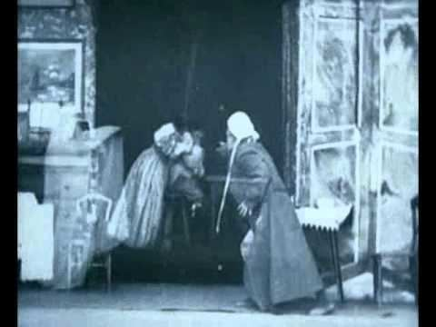 Scrooge, or, Marley's Ghost - Alchetron, the free social encyclopedia