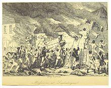 Scullabogue Barn massacre httpsuploadwikimediaorgwikipediacommonsthu