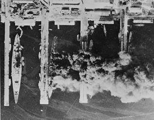 Scuttling of the French fleet in Toulon httpsuploadwikimediaorgwikipediacommonsthu