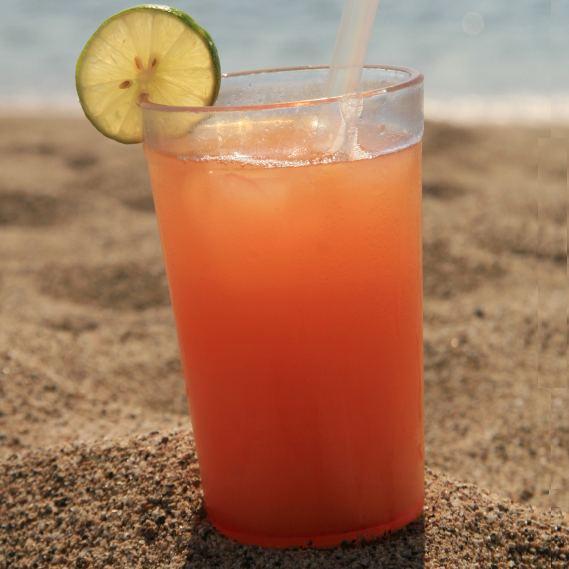 Sea Breeze (cocktail) cdnliquorcomwpcontentuploads201106seabree