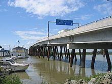 Sea Island Connector httpsuploadwikimediaorgwikipediacommonsthu
