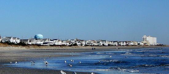 Sea Isle City, New Jersey httpsuploadwikimediaorgwikipediacommonsthu