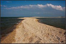 Sea of Azov httpsuploadwikimediaorgwikipediacommonsthu