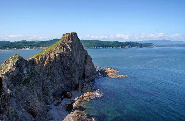 Sea of Japan wwwbestourismcomimgitemsbig7847TheSeaofJ