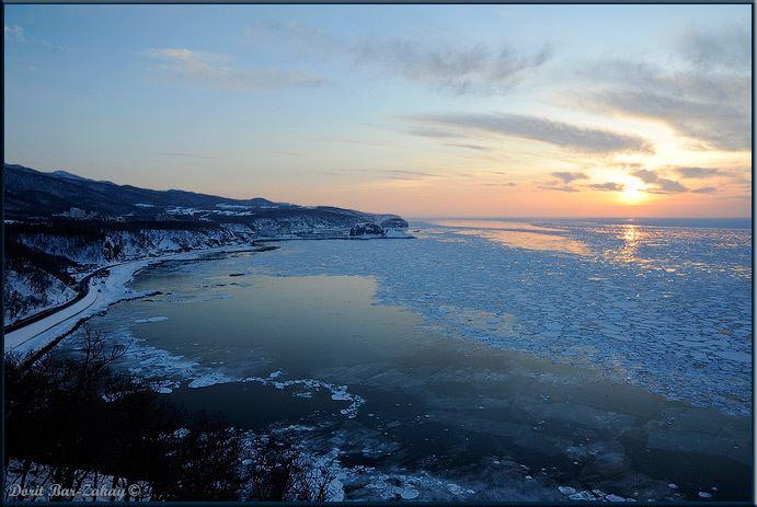 Sea of Okhotsk httpswwwoilandgaspeoplecomnewsimagesnewsim