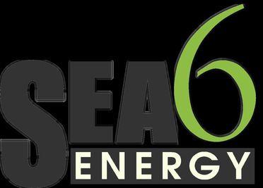 Sea6 Energy httpsuploadwikimediaorgwikipediaenee5Sea