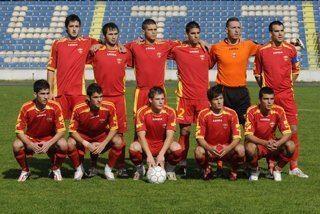 Sead Banda Sead Banda Football Player Fieldoo
