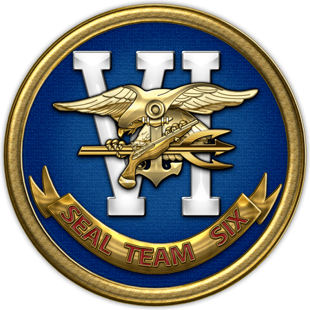 SEAL Team Six 1bpblogspotcomysPeXgMAI38T8qyeSZxGuIAAAAAAA