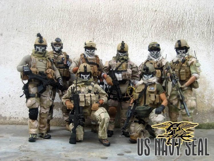 SEAL Team Six 1000 images about Seal team six on Pinterest Embroidered patch
