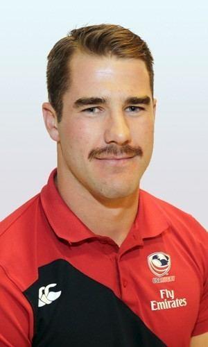 Seamus Kelly (rugby union) rugbywrapupcomwpcontentuploads201404seamus