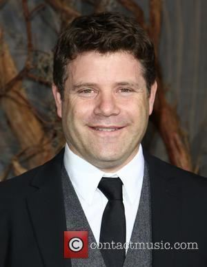 Image result for Sean Astin