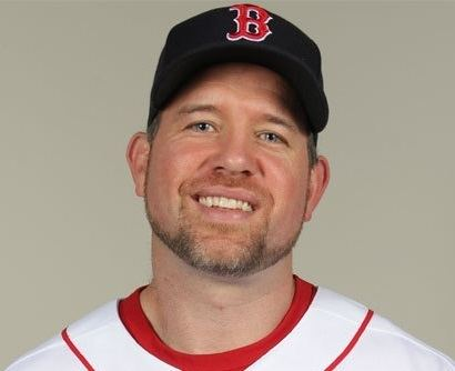 Sean Casey (baseball) Casey Wiki Bio Married Wife and Net Worth