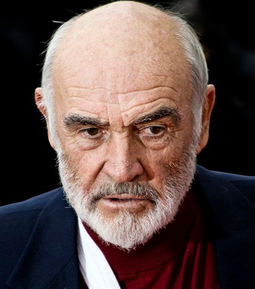 Sean Connery httpsuploadwikimediaorgwikipediacommonscc