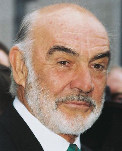 Sean Connery Quotes Sean Connery Day