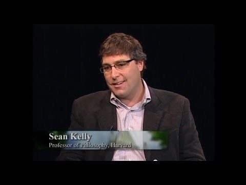 Sean Dorrance Kelly Sean KellySearching for Meaning in a Secular Age2011 YouTube