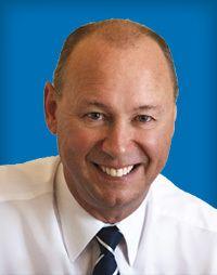 Sean Edwards (politician) httpslpawebstatics3amazonawscomimgSeanEdw
