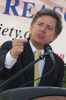 Sean Faircloth httpsuploadwikimediaorgwikipediacommonsthu