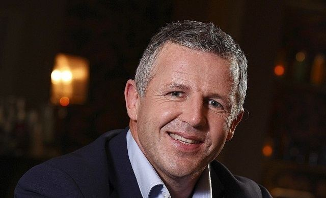 Sean Fitzpatrick 7 front row leadership lessons from All Blacks legend Sean