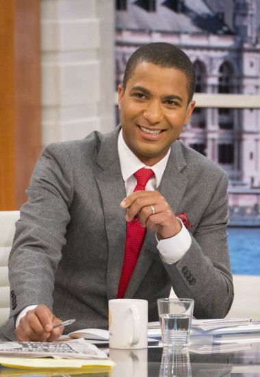 Sean Fletcher GOODMORNINGBRITAIN233380x550jpg