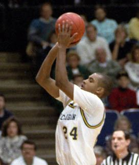 Sean Higgins (basketball) Michigan Today 20 years later