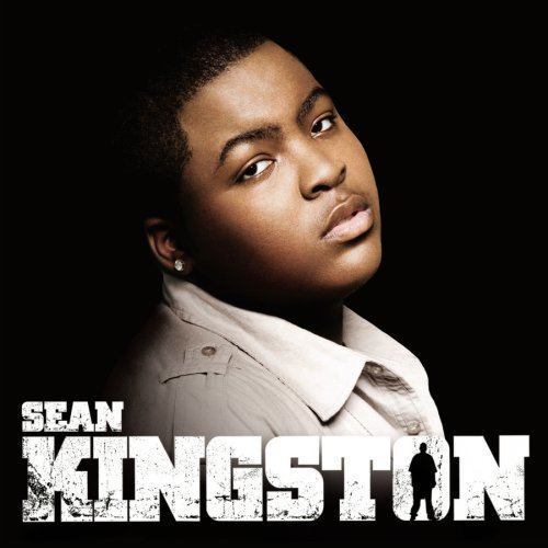 Sean Kingston Sean Kingston Misheard Song Lyrics