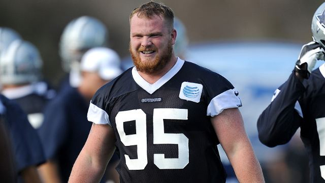 Sean Lissemore Sean Lissemore Other Defensive Additions Further Bolster