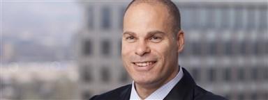 Sean M. Berkowitz Latham Watkins LLP Global Directory Sean M Berkowitz