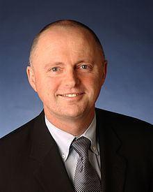 Sean Maloney (technology) httpsuploadwikimediaorgwikipediacommonsthu