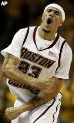Sean Marshall (basketball) wacb63fedgecastcdnnet80B63Fimagessidearmsit