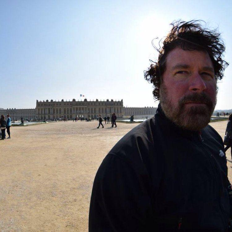 Sean McNamara (director) Sean McNamara SeanMcNamara6 Twitter